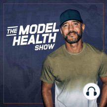TMHS 027: The Dangers Of Eating Gluten-Free: In this episode ofThe Model Health Showwe're talking about one of the hottest health topics in our world today:Eating gluten-free. Is eating a gluten-free diet really healthy? Can a gluten-free diet help us lose weight and have more...