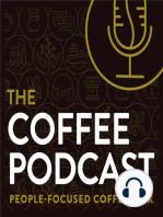 E41 | Coffee Pairing