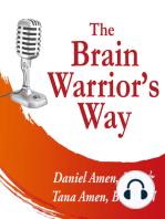 ADD & The Powerful Female Brain