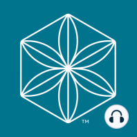 Build Your Business By Educating New Members: This week's podcast is about building your business by sharing your Isagenix experience, and connecting others with products that can help them achieve their fitness, health, and lifestyle goals. Join corporate host Vice President of Sales...
