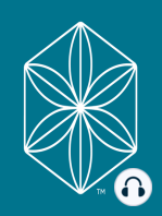 The Science Behind 5 Popular Isagenix Products