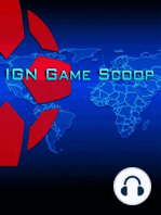 Game Scoop! 520