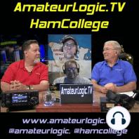 AmateurLogic 88: March Madness