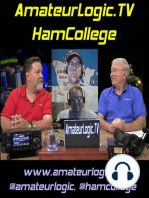 AmateurLogic.TV Episode 34