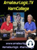 AmateurLogic 73