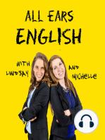 AEE Secrets to Real Listening Bonus