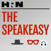 Episode 64: Cask Store: This week on The Speakeasy, Damon chats with Amanda Womack, manager at Cask in San Francisco. Cask sells artisanal beverages and is part of the Future Bars group. Find out how Cask sources their small batch liquors and learn about their American Whiskey C