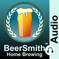 Beer and Food Pairing with Sean Paxton – BeerSmith Podcast #173: Sean Paxton joins me this week to talk about beer and food pairings including hot sauce, BBQ and beer flavors in food. You can find show notes and additional episodes on my blog here.