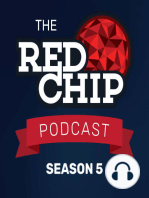 The Psychology Of Pocket Aces