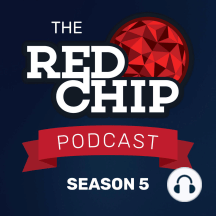 Poker Philosophy: The game of poker is quite profound when you really think about it. Jerry 'Imperator' Monaco is one such deep thinker who has a wealth of insight into the game's many philosophical underpinnings. He's a poker polymath who has earned a reputation in...