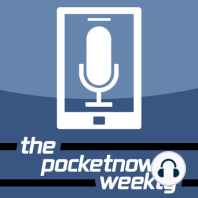 Pocketnow Weekly 283: Samsung Market Share Slipping and the Post Net Neutrality World: When isn't Samsung a potential big story? It's always on the edge of success, on the edge of trouble, on the edge of beating Apple, on the edge of being upset by Huawei. We dig into the current happenings with the chaebol from a smart speaker to a...