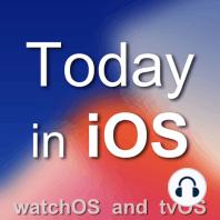 Tii - iTem 0377 - iOS 9.2.1 Beta 1 and Live Photos on Facebook: Tii - iTem 0377 - iOS 9.2.1 Beta 1 and Live Photos on Facebook