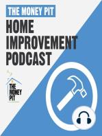 Smaller, Smarter Home Improvements Shape 2010 Remodels, Asphalt Roof Checkup, Composite Decking Update and more