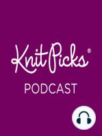 Podcast 241