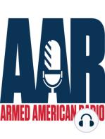 AAR Daily Defense 7-11-2019