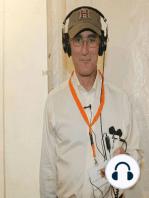 TKC 437 Richard Hollick