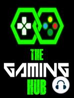 Episode 96 - Do Video Games Deserve Second Chances?
