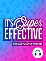 349 Sword & Shield Speculation, Pokémon Mobile Makes $24.5 Billion