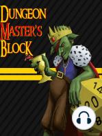 DM-Nastics 91