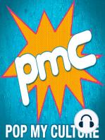 PMC 168