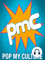 PMC 29