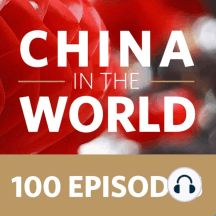 Managing a Fragile Transition in U.S.-China Relations: To commemorate the 5th anniversary of the China in the World podcast, Paul Haenle is interviewing...