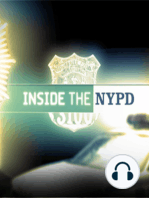 Inside the NYPD (10-26-2005)