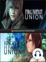 FF Union Character Battle 7
