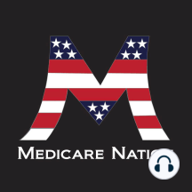 MN064 Is Medicare Paying for Medical Marijuana?: Over 28 States Now Have Legal Legislature Regarding Medical Marijuana
