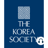 The Origins of Kimchi and Soju with Michael D. Shin: April 4, 2019 - Kimchi and soju are staples of daily life in Korea and tend to represent the cuisine for foreigners. Though kimchi and soju are strongly associated with Korea, their history has remained elusive. Cambridge's Michael D. Shin delves into...