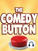 The Comedy Button