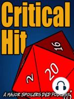 Critical Hit #92
