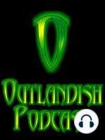 Outlandish Episode 381 12-25-17