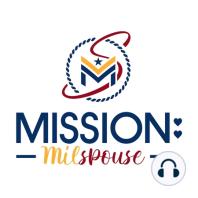 AWTR Show 583: War Horses for Veterans: War Horses for Veterans