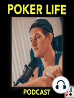Talking Sports Betting Law W/ Jonathan Bales (DFS/Fantasy Labs)