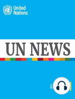 News in Brief 22 May 2019