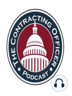 093 What is a Services Contract?