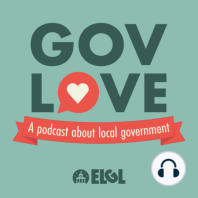 #167 The New Urban Crisis with Richard Florida: How cities are struggling with becoming winner take all cities.