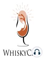 The Great Islay Swim (WhiskyCast Episode 711