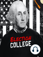 The Bill of Rights - The Backstory | Episode #122 | Election College