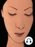 Accessing Intuition Guided Meditation