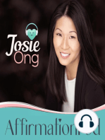 78 Attention Management Affirmations