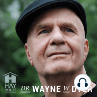 Dr. Wayne W. Dyer - Spiritual Healing: Dr. Dyer talks with a caller in California who shares her experience visiting John of God in Brazil. To find out more about Dr. Wayne Dyer, please visit www.drwaynedyer.com.