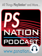 PS Nation-Ep423-Project Sharkey