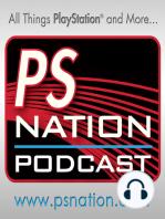 PS Nation-Ep245-Sputnik
