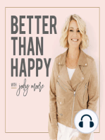 Ep 96. 5 Secrets to a Happy Marriage