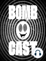 Giant Bombcast 03-16-2010