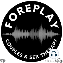 """14: Variety: Variety and creativity in sex can both make our sexual relationship sizzling, but it can also be a source of tension. Join Laurie Watson, author of """"Wanting Sex Again"""" and her co-host discuss variety!"""