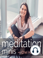 84 Summer's Day Meditation for Relaxation
