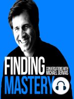 Entrepreneur Mark Divine on SEALFIT & Mindset Training